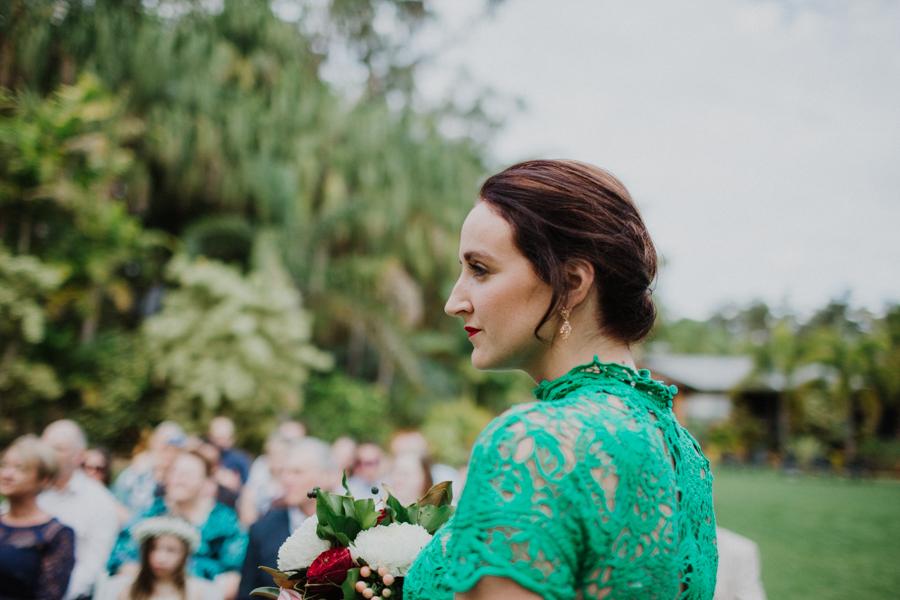 marinalockephotography_sunshine_coast_wedding_photography-12.JPG