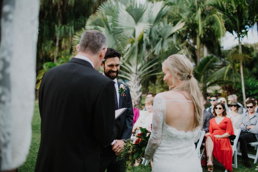 marinalockephotography_sunshine_coast_wedding_photography-18.JPG