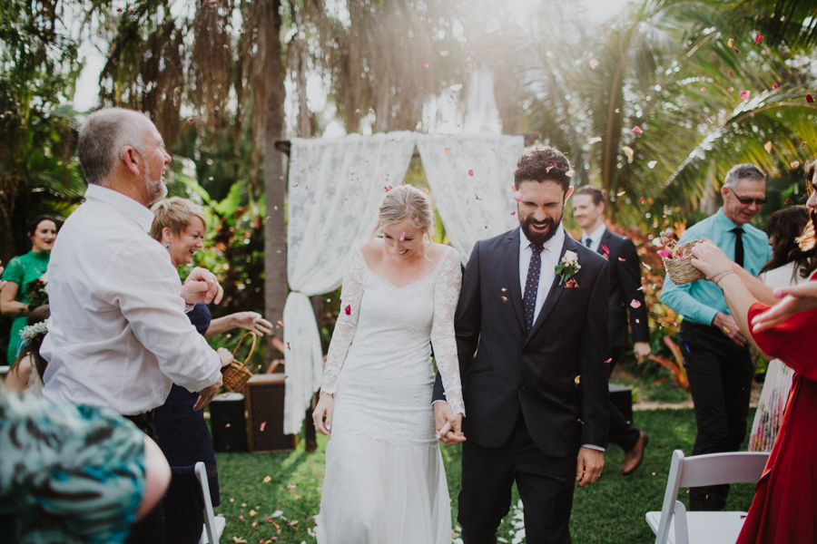 marinalockephotography_sunshine_coast_wedding_photography-1.JPG