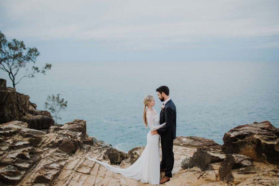 marinalockephotography_sunshine_coast_wedding_photography-2.JPG