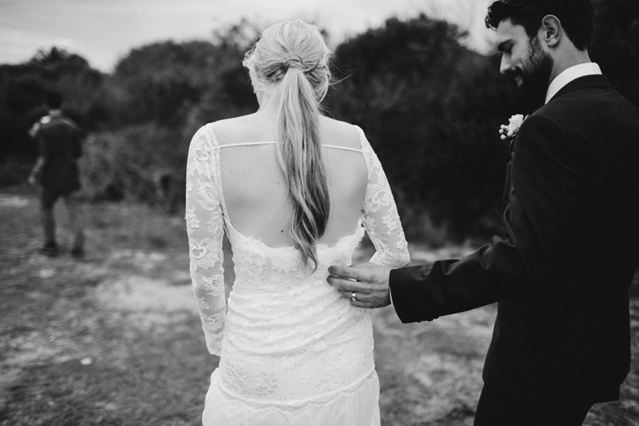 marinalockephotography_sunshine_coast_wedding_photography-3.JPG