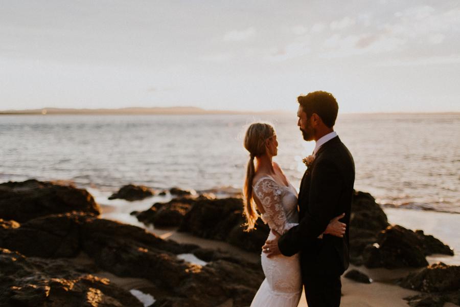 marinalockephotography_sunshine_coast_wedding_photography-4.JPG