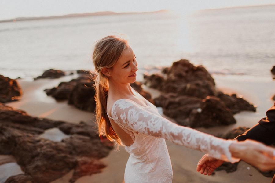marinalockephotography_sunshine_coast_wedding_photography-9.JPG