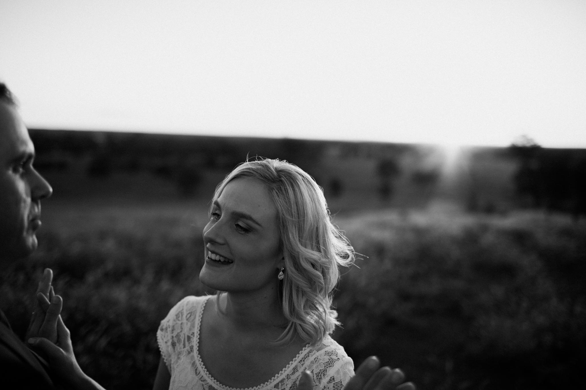 sunshine_coast _photographer_noosa_marinalocke-99.JPG