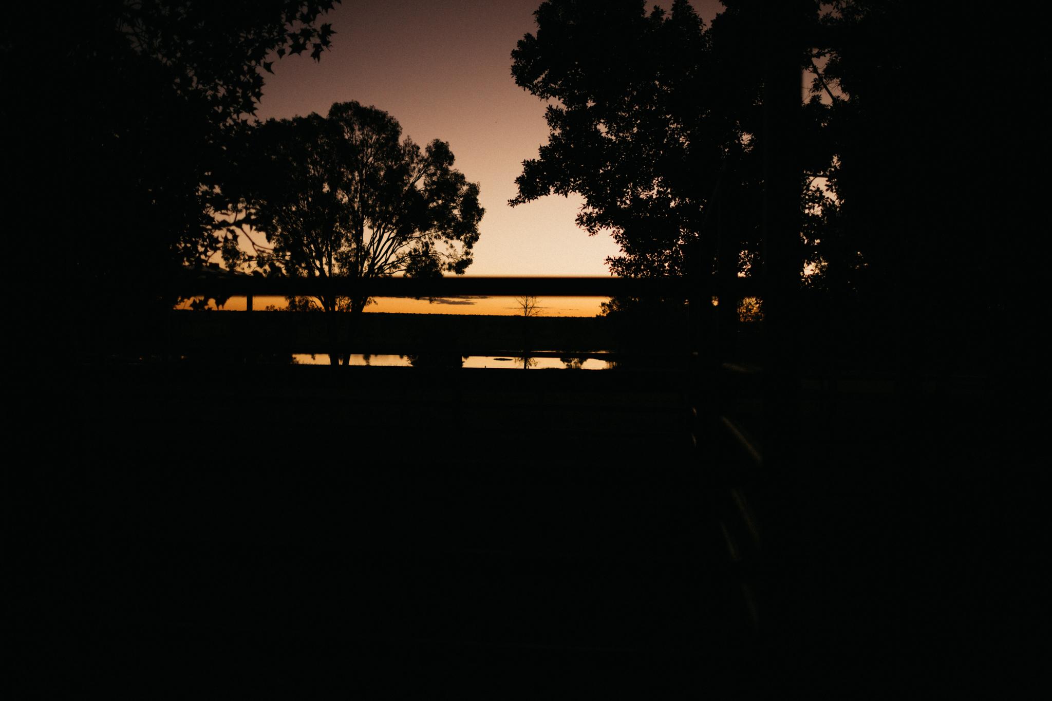 sunshine_coast _photographer_noosa_marinalocke-115.JPG