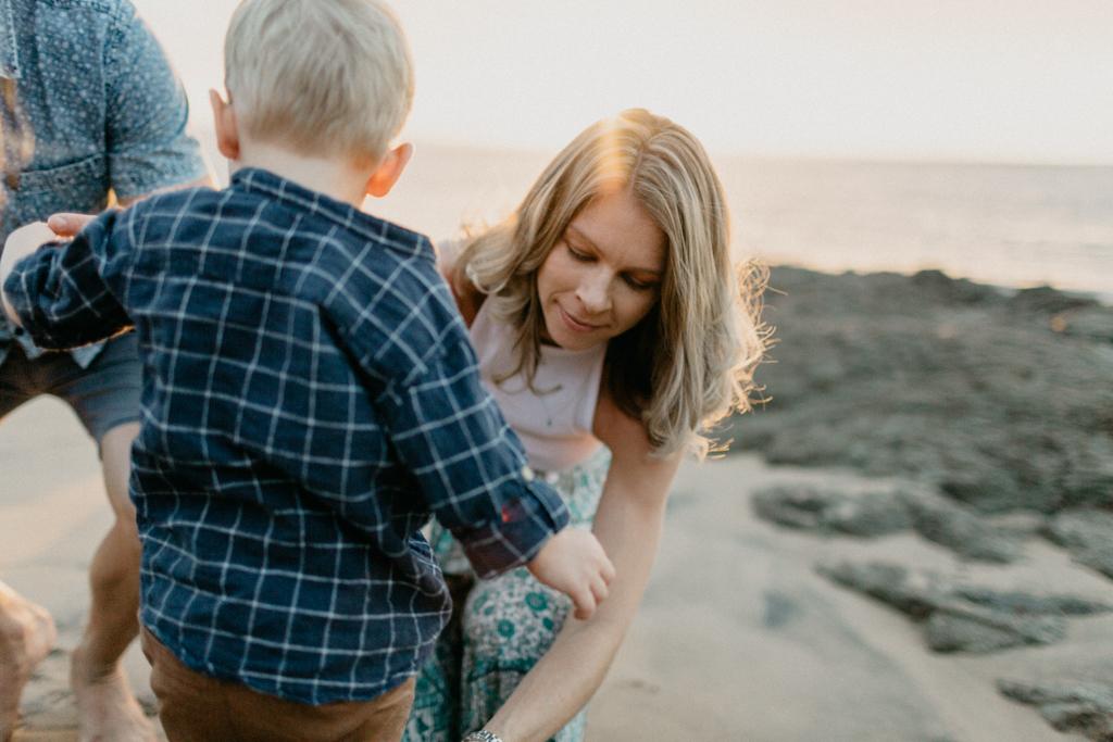 sunshine coast family photographer-3.JPG