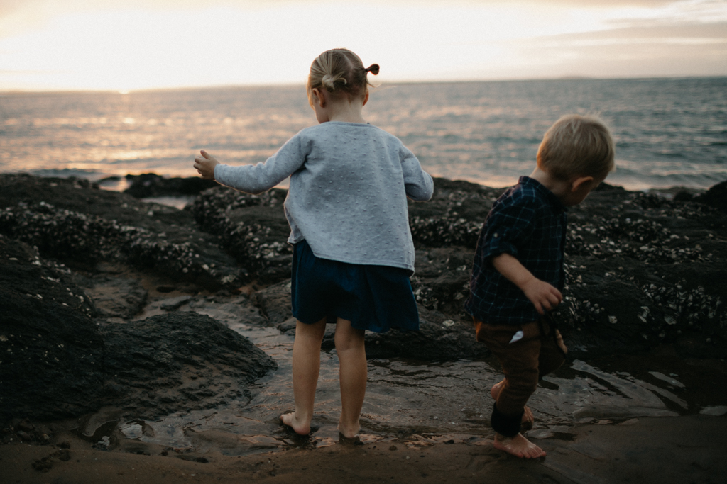 sunshine coast family photographer-8.JPG