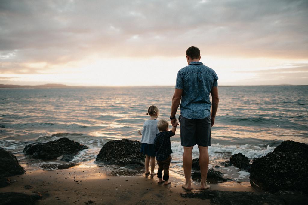 sunshine coast family photographer-13.JPG