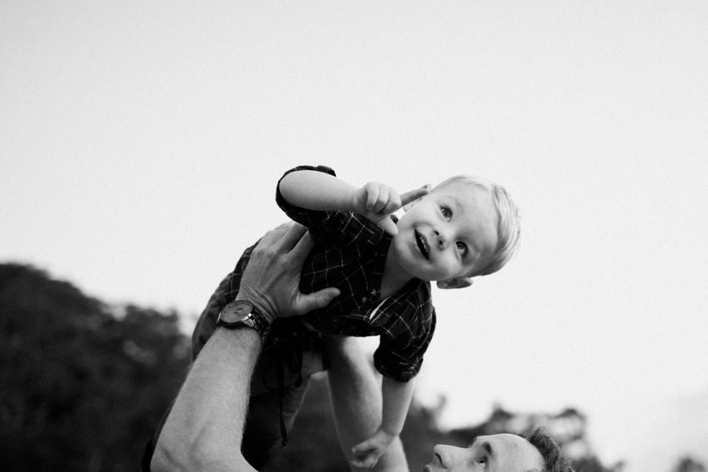 sunshine coast family photographer-29.JPG