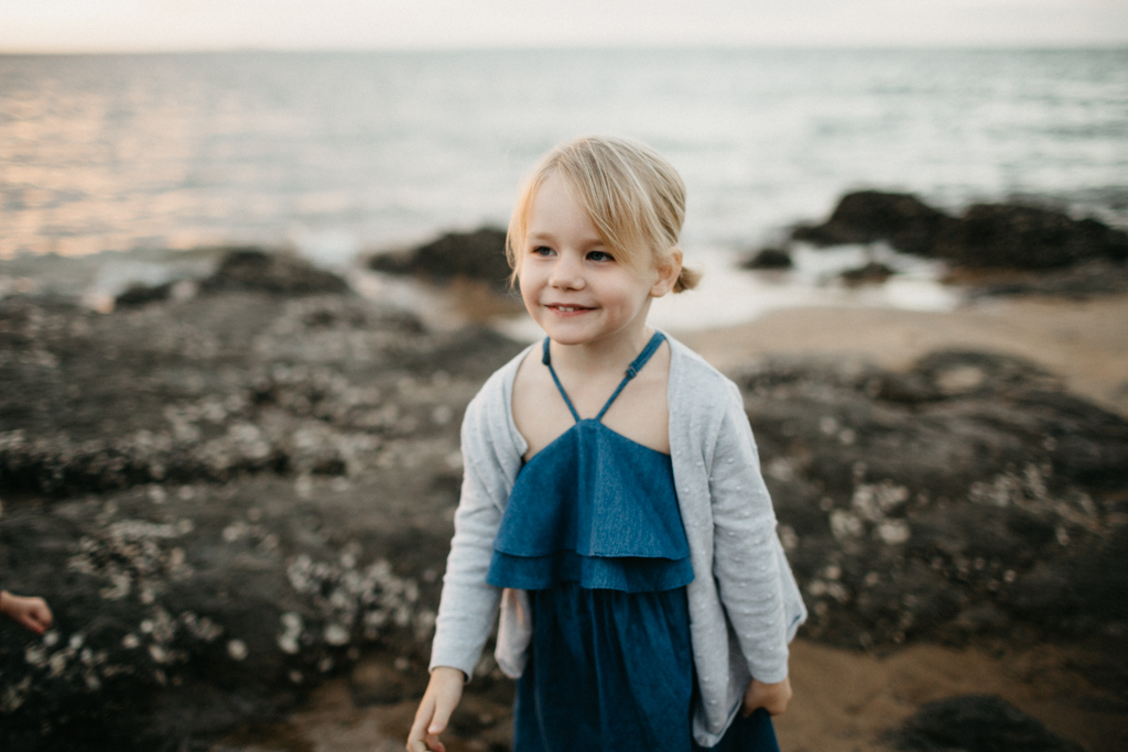 sunshine coast family photographer-1-2.JPG