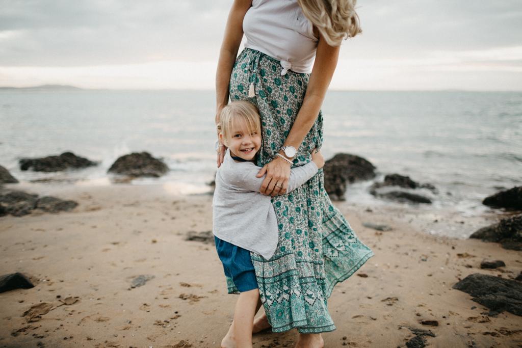 sunshine coast family photographer-1-3.JPG