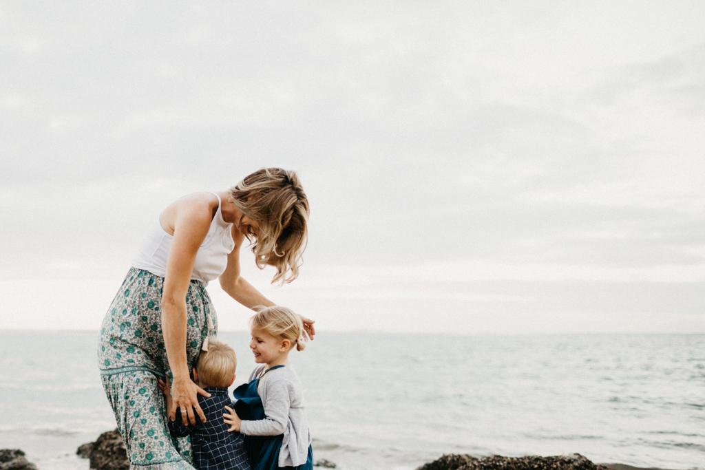 sunshine coast family photographer-1.JPG