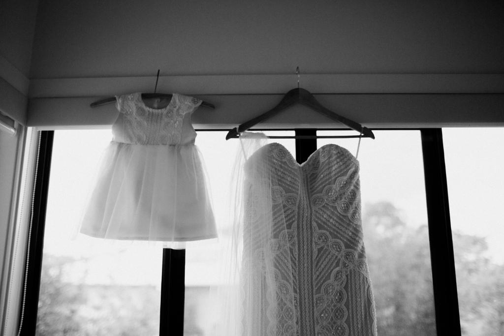 hello may wedding photographer-13.JPG