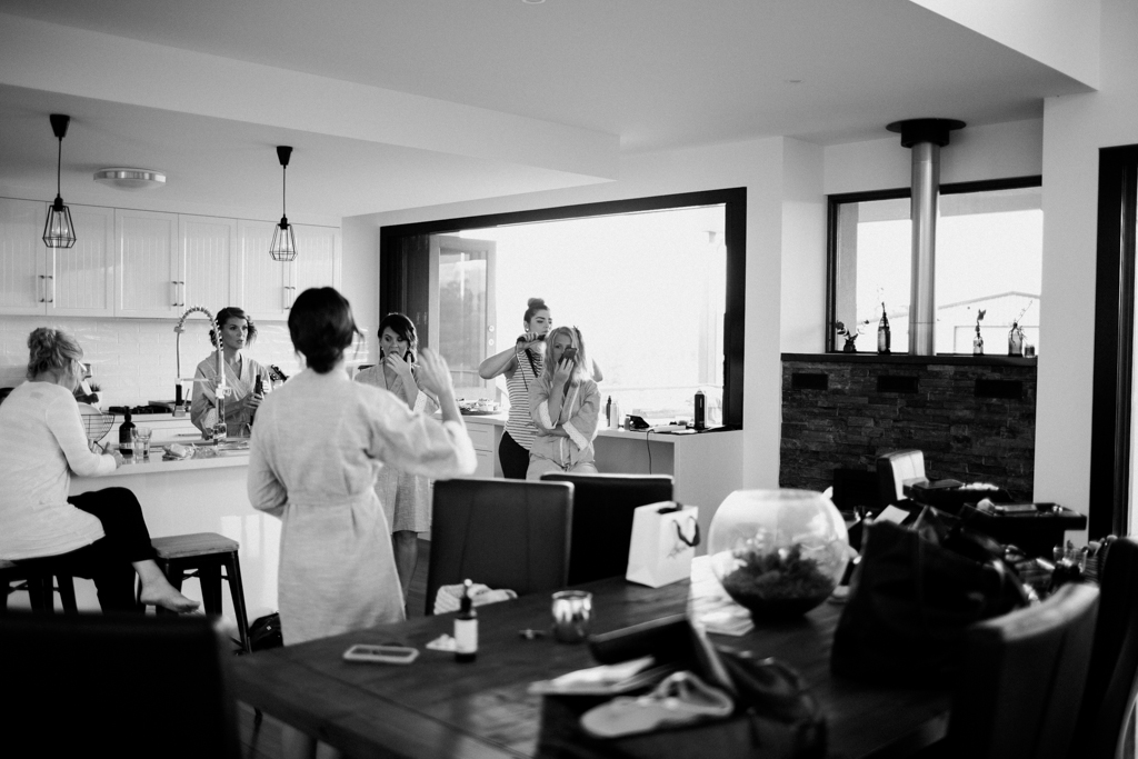 hello may wedding photographer-14.JPG