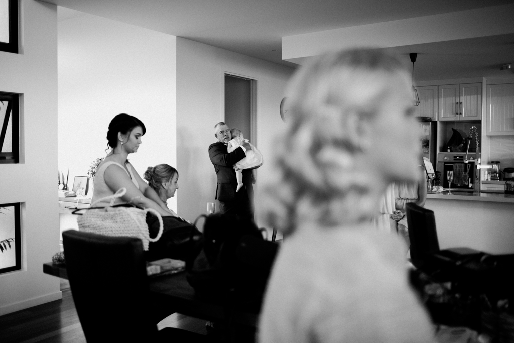 noosa destination wedding photographer-31.JPG