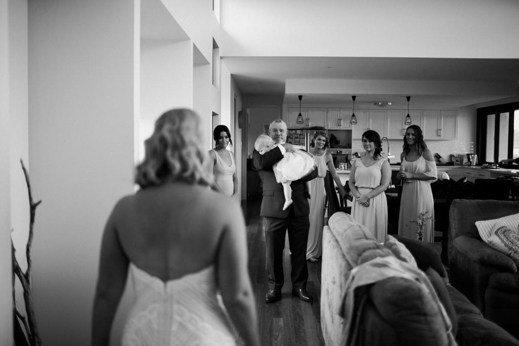 wedding venues sunshine coast photographer-37.JPG
