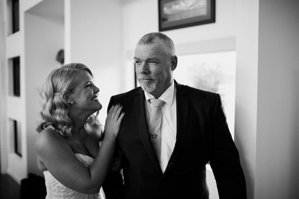 wedding venues sunshine coast photographer-38.JPG