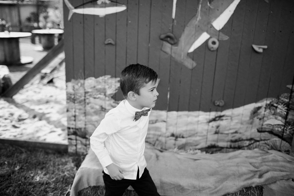 wedding venues sunshine coast photographer-39-2.JPG