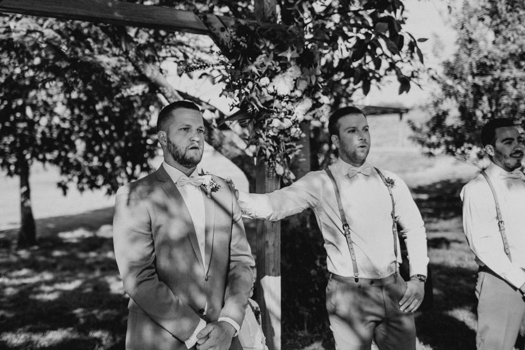 sunshine coast wedding-8.JPG
