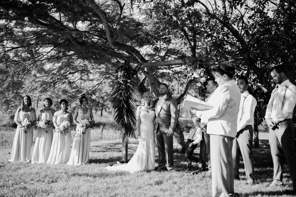 sunshine coast wedding-13.JPG