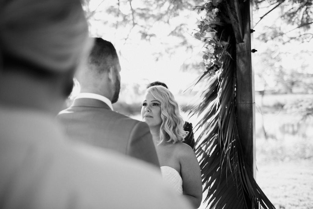 sunshine coast wedding-17.JPG