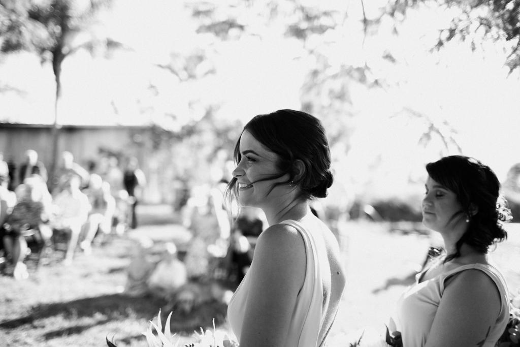 sunshine coast wedding-19.JPG