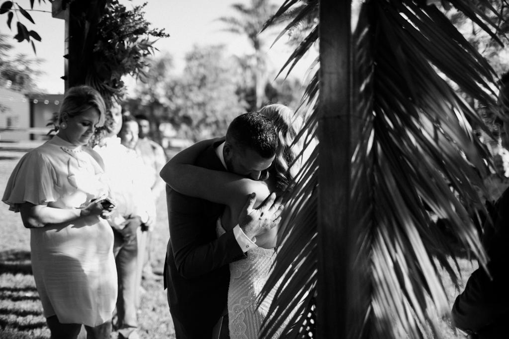 sunshine coast wedding-21.JPG