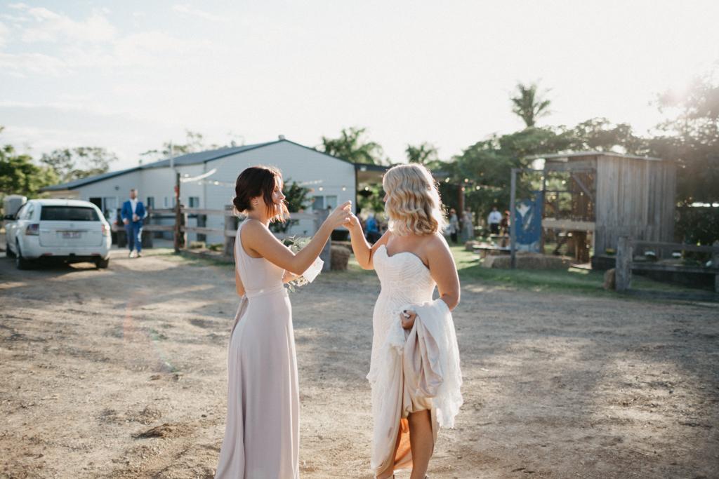 sunshine coast wedding-50.JPG