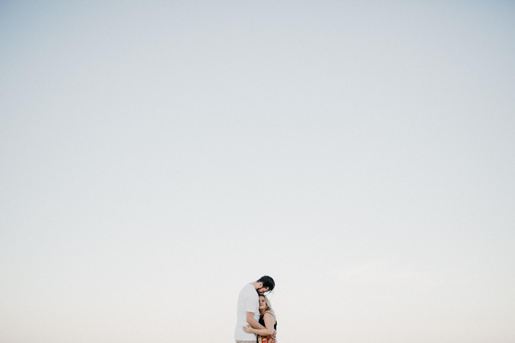 sunshinecoastfamilyphotography-43.JPG