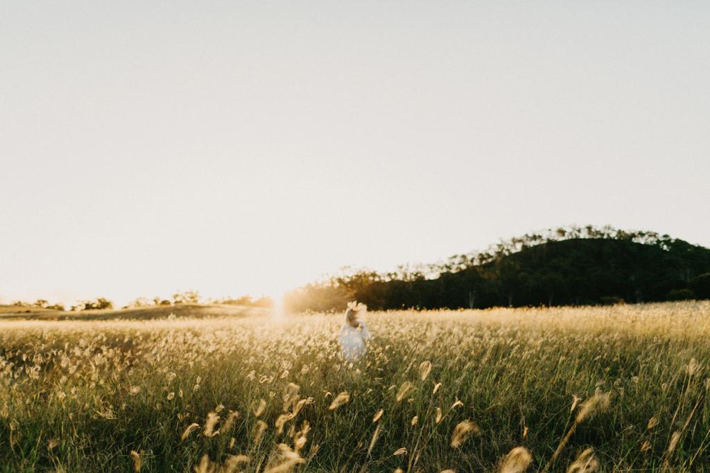 marinalockephotography-sunshinecoastweddingphotography-40.JPG