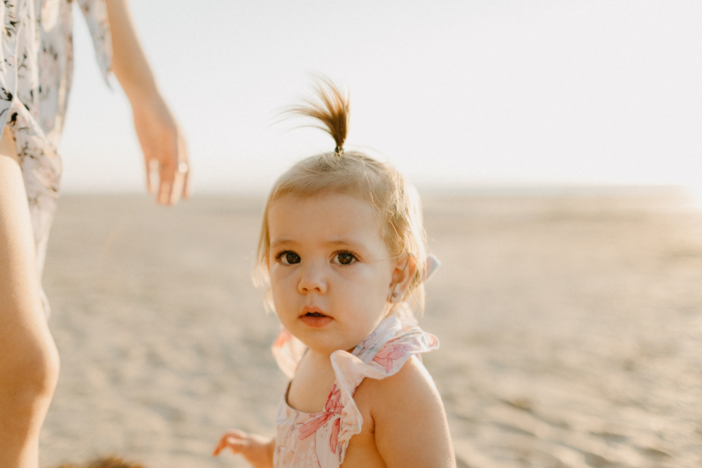 marina_locke_photography_sunshinecoastfamilyphotographer_002.JPG