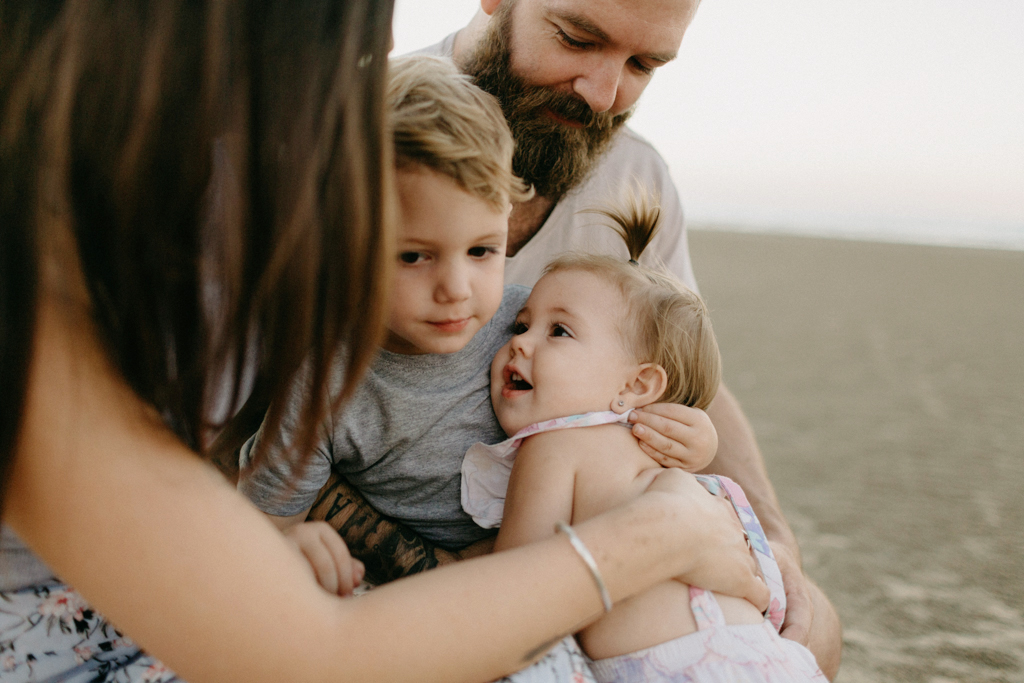 marina_locke_photography_sunshinecoastfamilyphotographer_050.JPG