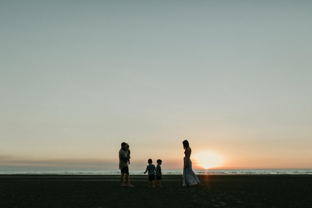 marina_locke_photography_sunshinecoastfamilyphotographer_040.JPG
