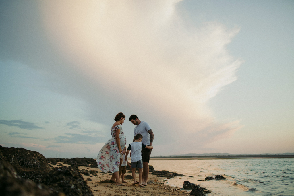 noosa family photographer-51.JPG