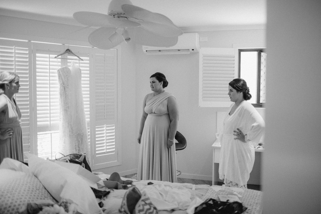 noosa wedding photographer-13.JPG