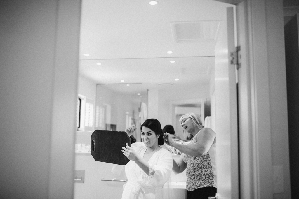 noosa wedding photographer-18.JPG