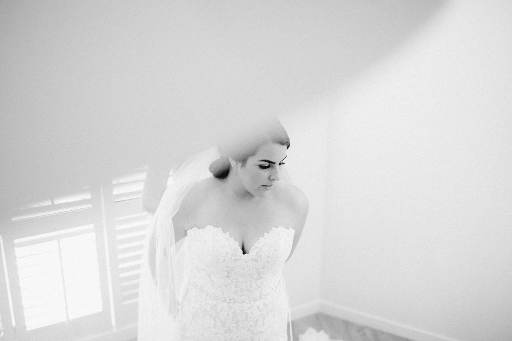 noosa wedding photographer-23.JPG