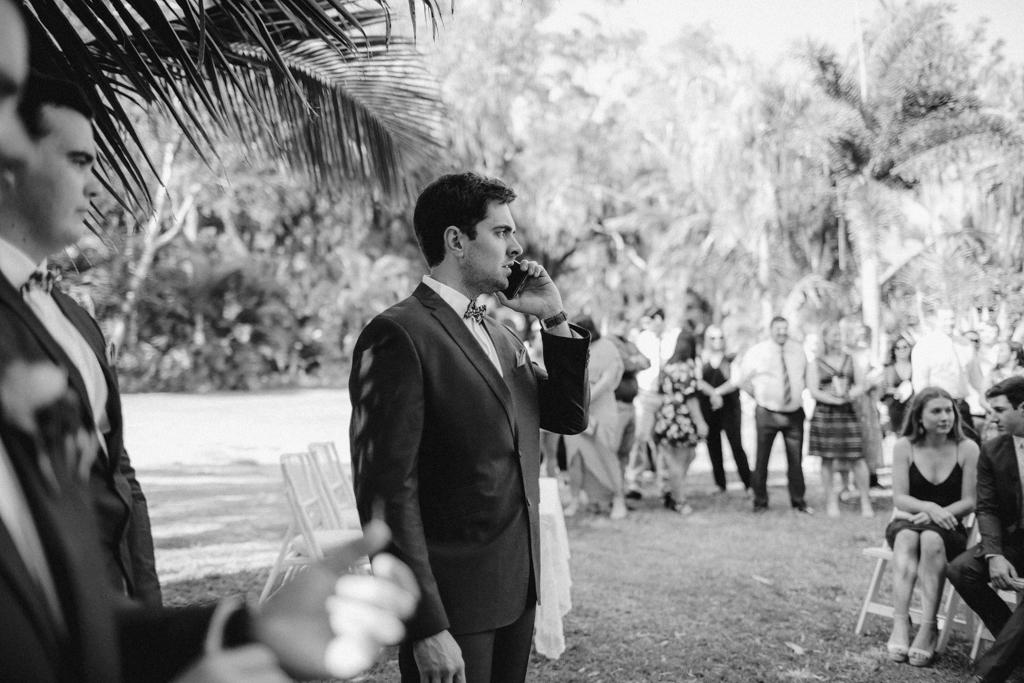 noosa wedding photographer-31.JPG
