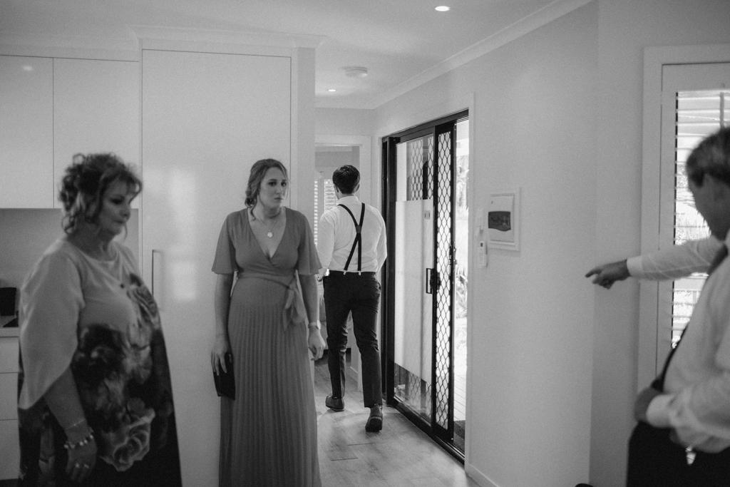 noosa wedding photographer-30.JPG