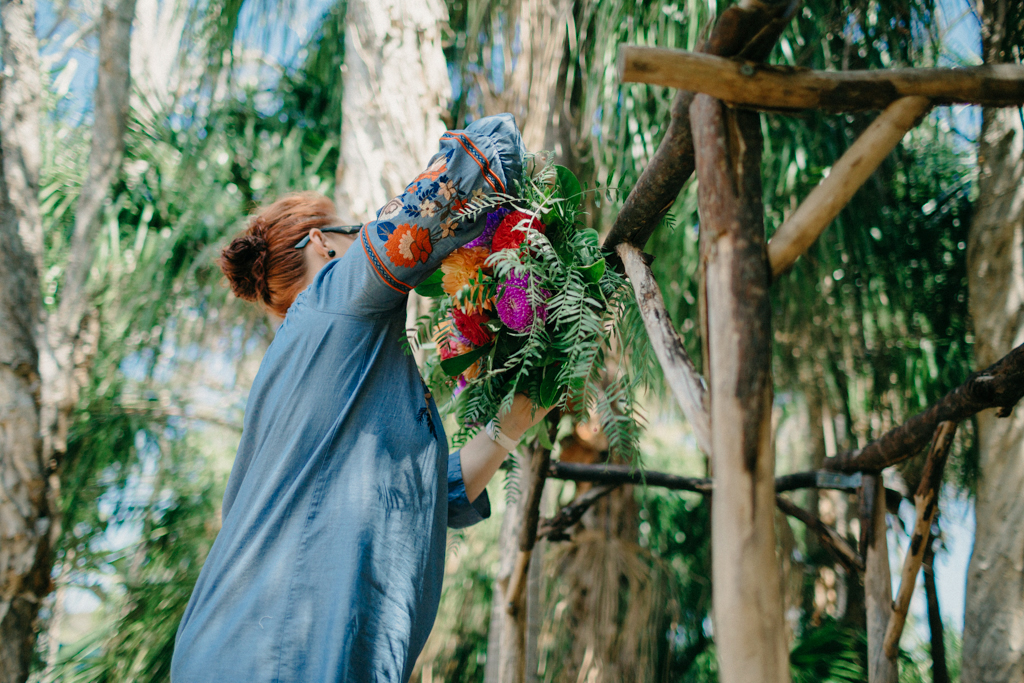 noosa wedding photographer-5.JPG