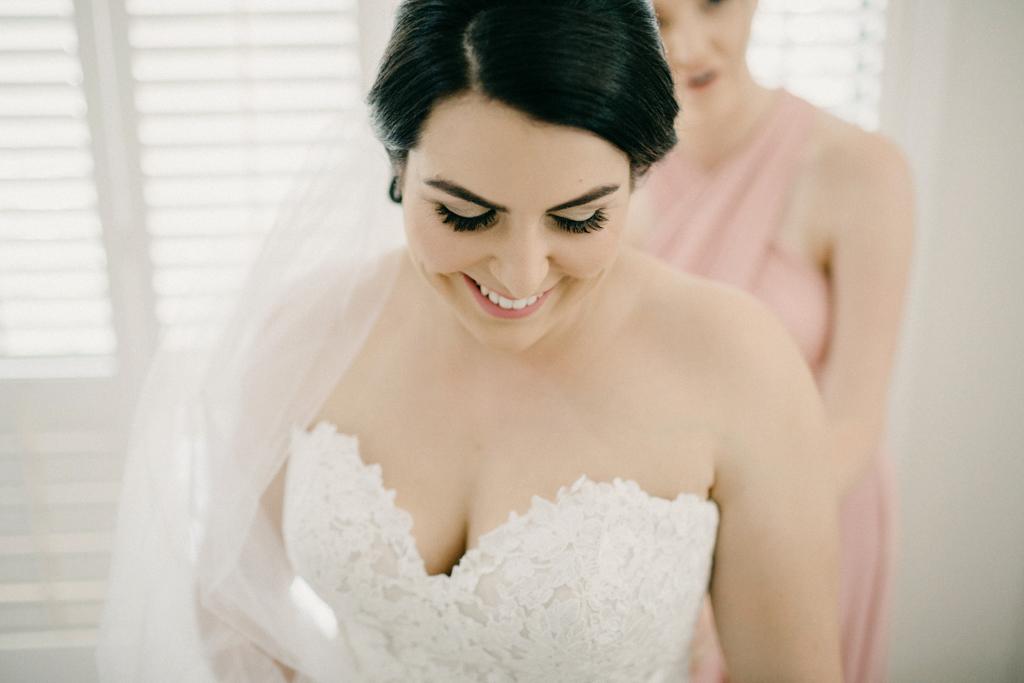 noosa wedding photographer-8.JPG