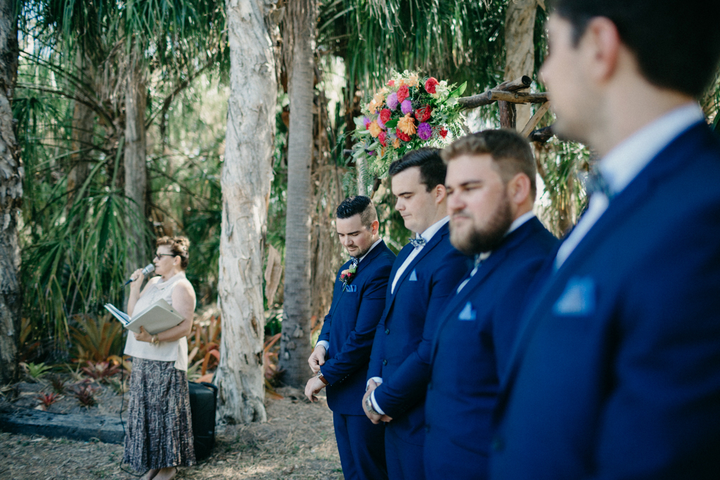 maleny wedding photographer-1.JPG