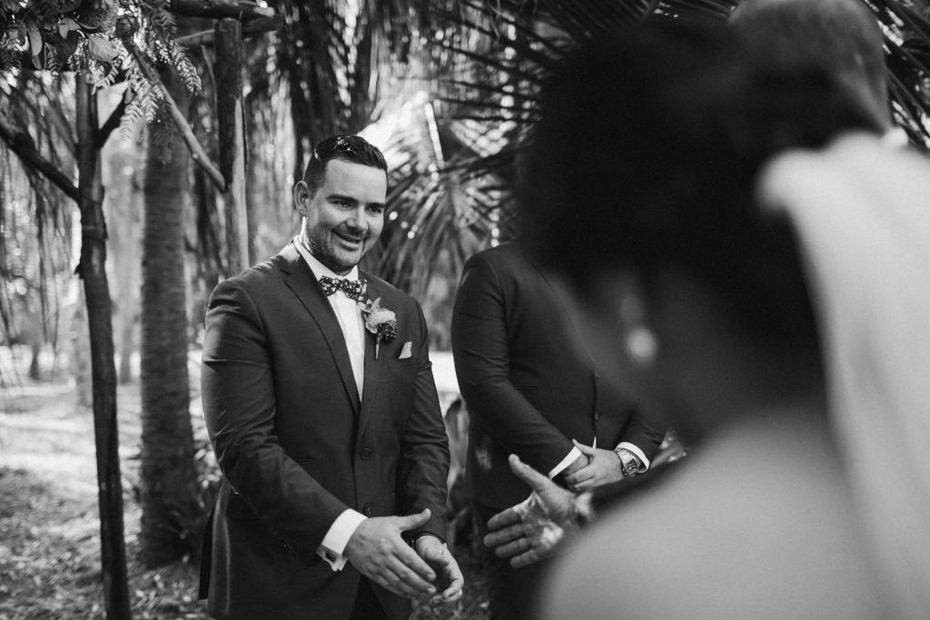 maleny wedding photographer-2.JPG