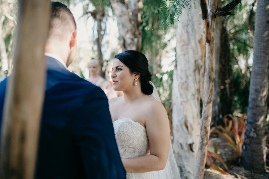 maleny wedding photographer-4.JPG