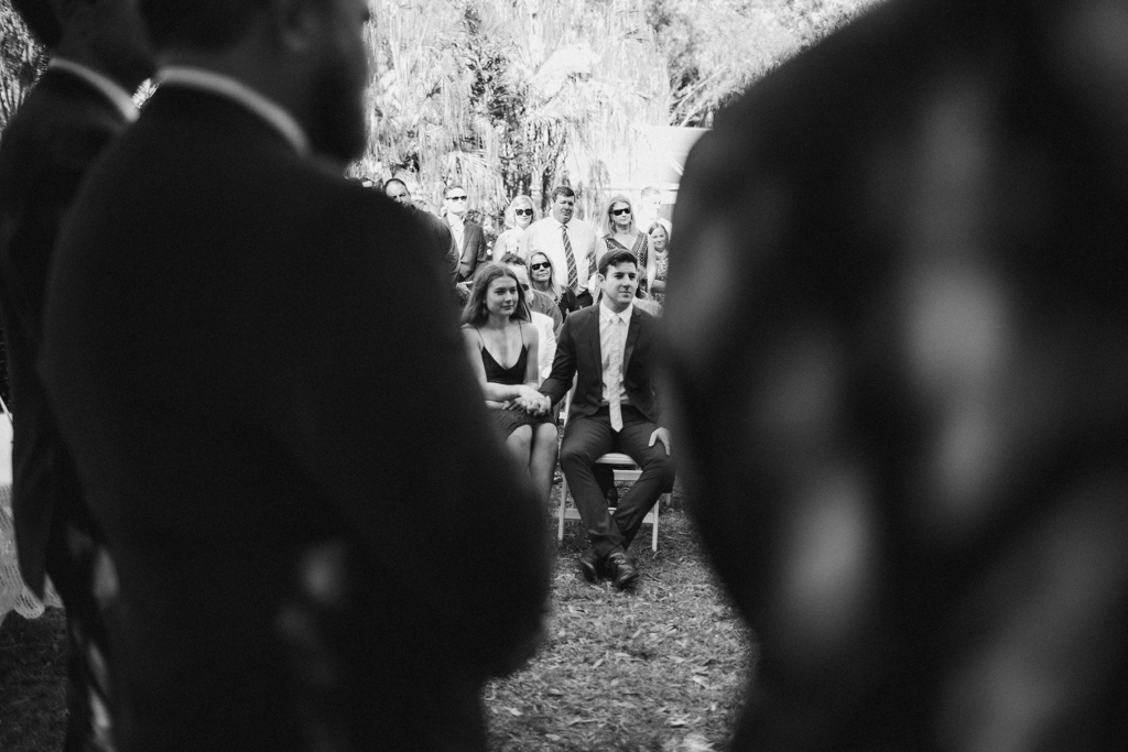 maleny wedding photographer-5.JPG