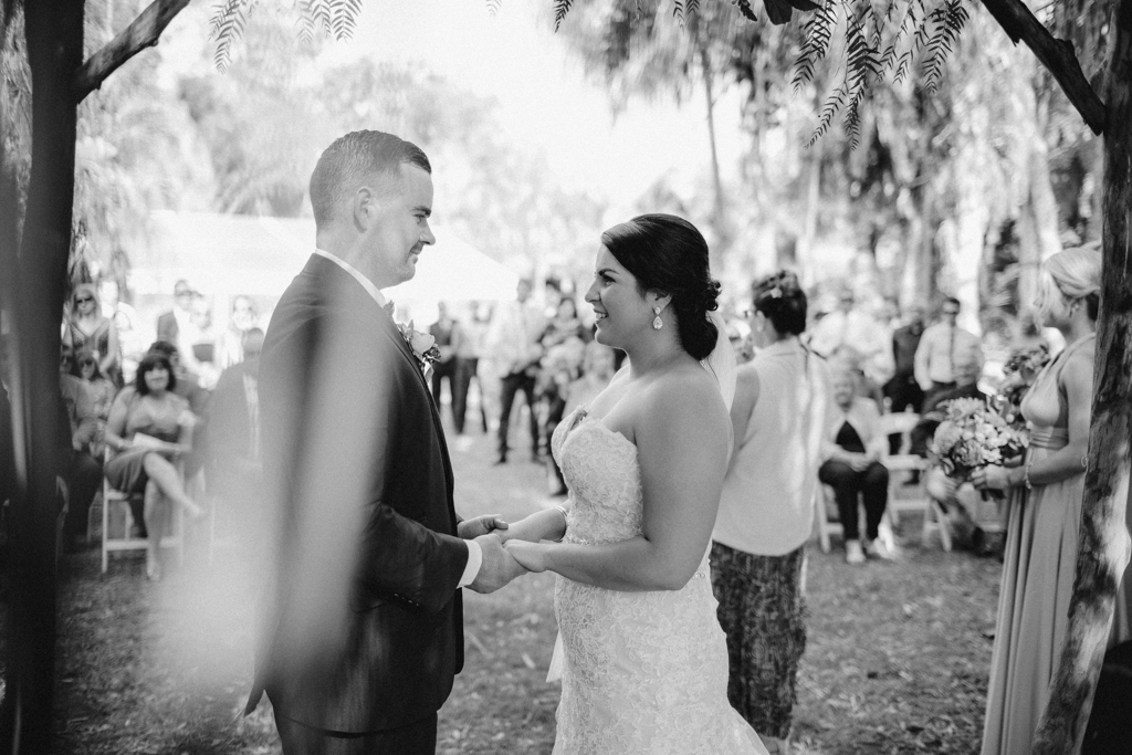 maleny wedding photographer-6.JPG