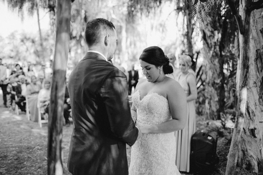 maleny wedding photographer-8.JPG