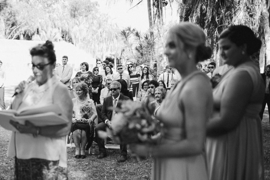 maleny wedding photographer-9.JPG