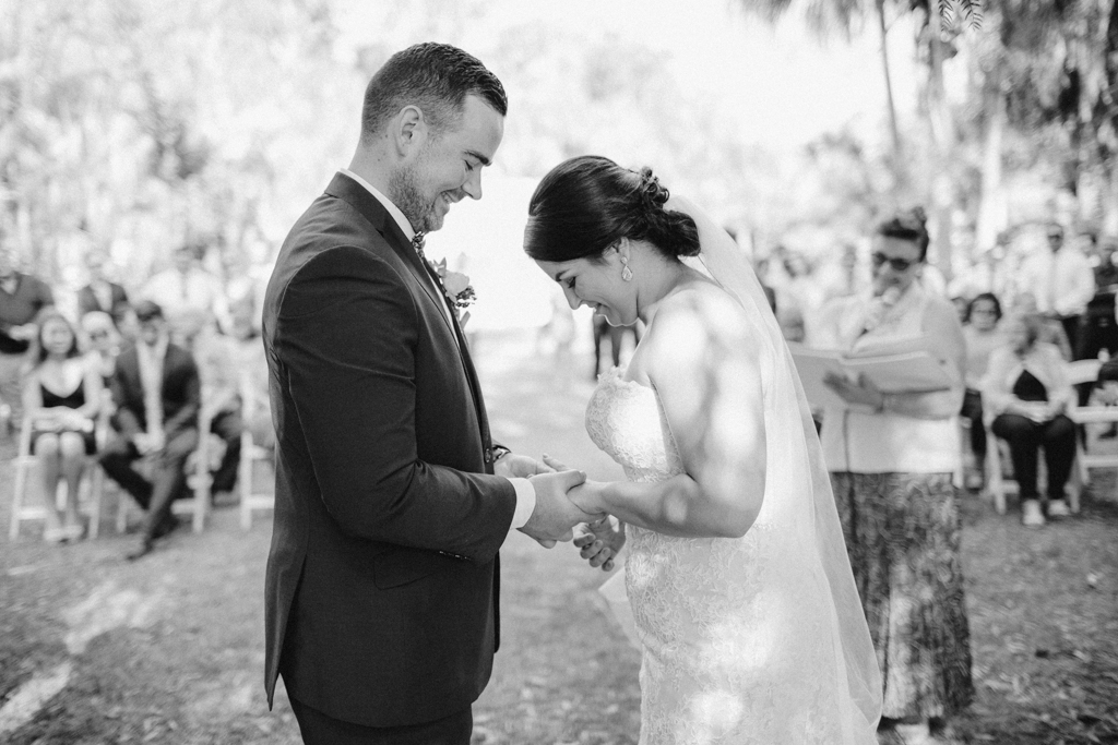 maleny wedding photographer-10.JPG