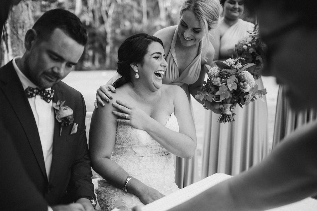 maleny wedding photographer-14.JPG